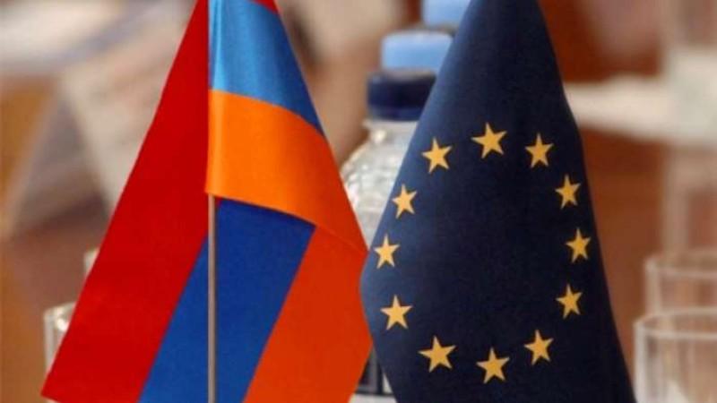 ԵՄ-Հայաստան գործընկերության խորհրդի նիստ․ հիմնական արդյունքներ