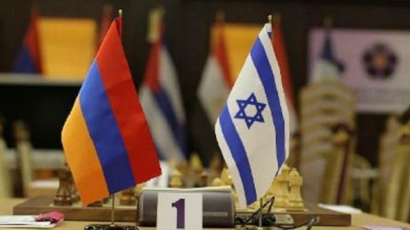 Իսրայելում ՀՀ դեսպանատունը պետք է փակե՞լ․ «Փաստ»