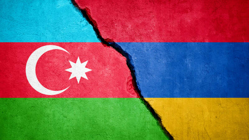 Ինչի է հասել Ադրբեջանը, և ինչ ունի Հայաստանը. փաստեր. «Ժողովուրդ»
