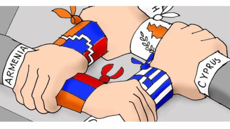 Ադրբեջանը սկսել է «մարել» իր պարտքերը. «Հայաստանի Հանրապետություն»
