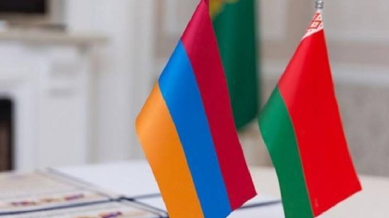 ՀՀ պատվիրակությունը կմեկնի Բելառուսի Հանրապետություն