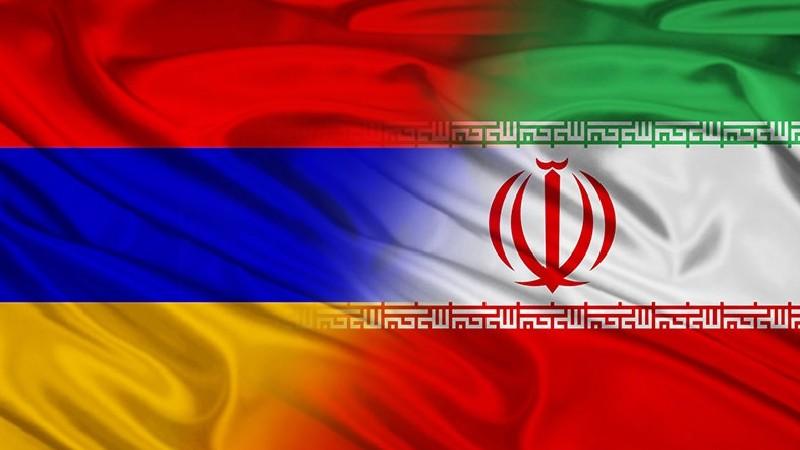 Վարդան Կոստանյանը նշանակվել է Իրանում ՀՀ առևտրական կցորդ