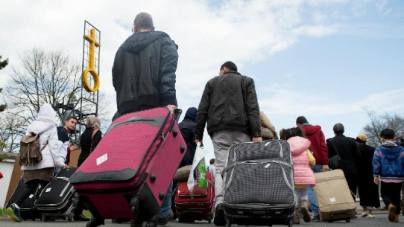 Հայաստան վերադարձող ՀՀ քաղաքացիները առաջնային օժանդակություն կստանան