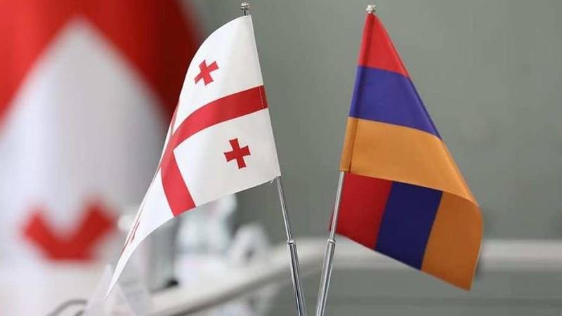 Վրաստանում Հայաստանի դեսպանությունը շնորհակալություն է հայտնում Վրաստանին