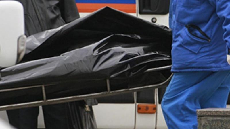 Որոնողական աշխատանքների արդյունքում հայտնաբերվել է Սյունիքի մարզի կորած 84-ամյա բնակչի դին