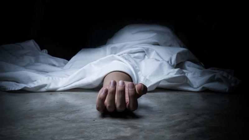 Փրկարարները Գյումրու տներից մեկում հայտնաբերել են կնոջ դի