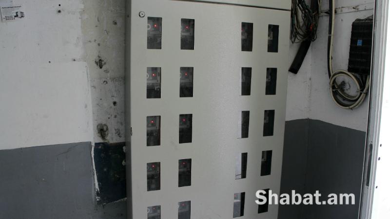 Էլեկտրաէներգիայի պլանային անջատումներ կլինեն Երևանում և որոշ մարզերում