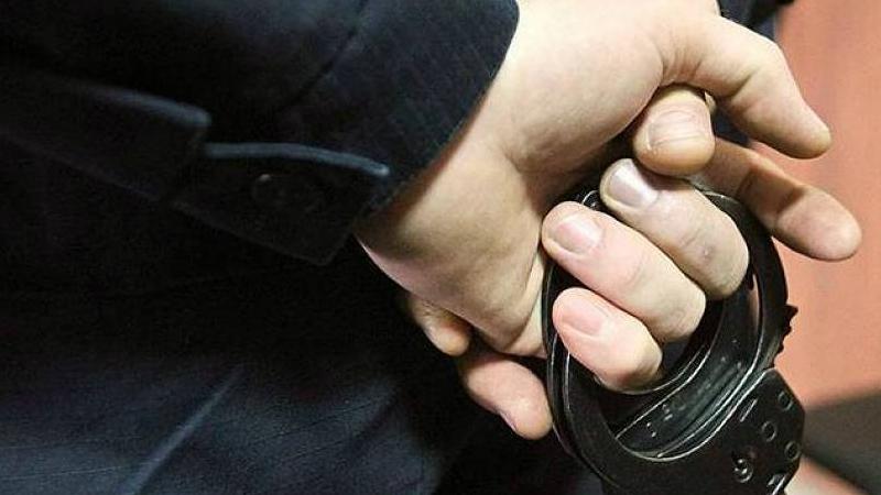 Ուզբեկստանի Հանրապետության իրավապահների կողմից հետախուզվող է հայտնաբերվել