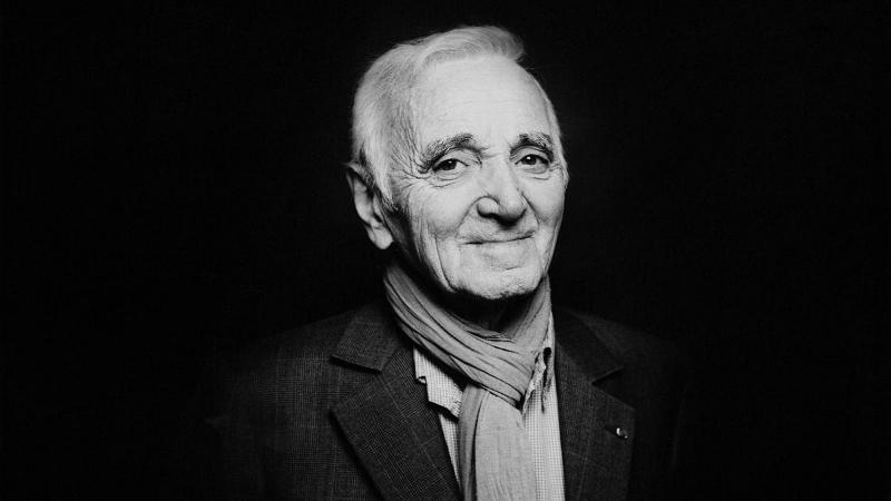 Շառլ Ազնավուրի հավաքածուի արվեստի գործերը կվաճառվեն Փարիզի աճուրդում