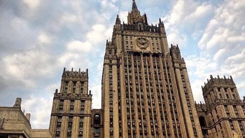 ՌԴ-ն կոչ է անում հակամարտության գոտուց անհապաղ դուրս բերել վարձկաններին և ահաբեկիչներին