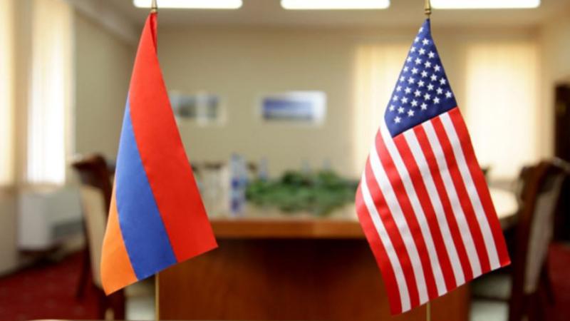 ԱՄՆ-ն նվազեցրել է Հայաստան այցելությունների վտանգավորության աստիճանը