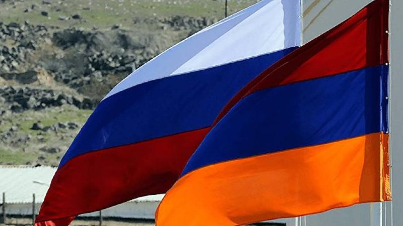 ՌԴ կառավարությունը 3,2 մլն դոլարով կֆինանսավորի ՄԱԿ-ի Զարգացման ծրագրի նախագիծը, որը կօգնի ՀՀ-ին