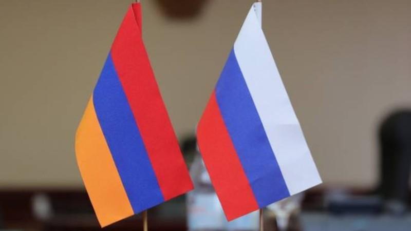 ՀՀ-ի և ՌԴ-ի ԱԳՆ-ների միջև քաղաքական խորհրդակցություններ են տեղի ունեցել