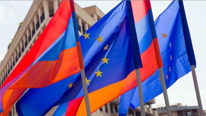 Նիդերլանդներն ավարտել է ՀՀ-ԵՄ համաձայնագրի վավերացման ներպետական ընթացակարգերը