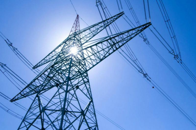 Երևանում և 6 մարզում այսօր էլեկտրաէներգիայի պլանային անջատումներ կլինեն