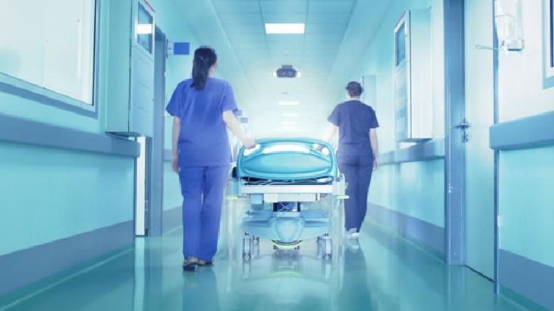 Կազմակերպվում են անվճար, անանուն և արագ հետազոտություններ. Առողջապահության նախարարություն