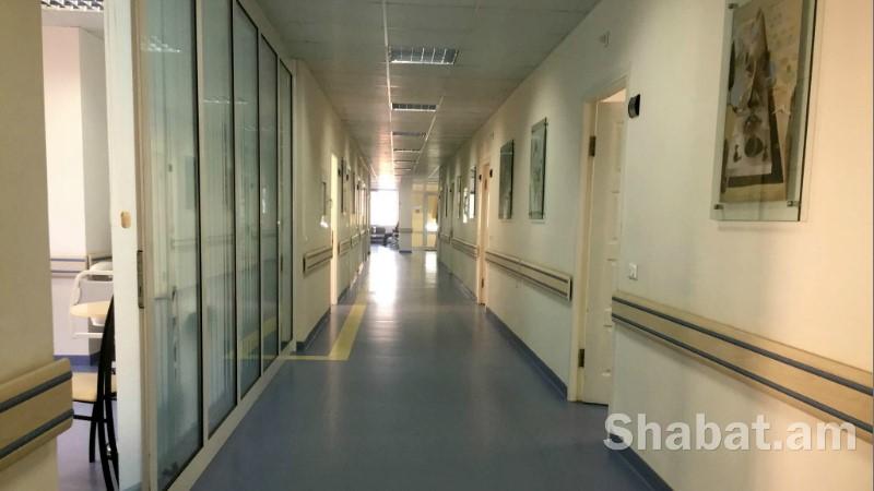 Խաշթառակում դաժան ծեծի հետևանքով մահացած 6-ամյա երեխայի մայրը հոգեբուժարանից տեղափոխվել է «Սևանի» ԲԿ, որտեղ մահացել է