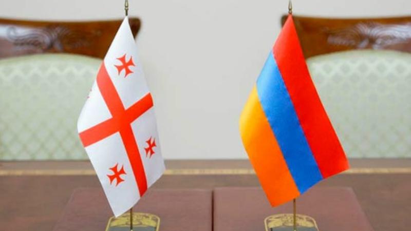 Վրաստանը միջանցք կբացի ՀՀ-ից ՌԴ մեկնող Ռուսաստանի քաղաքացիների համար