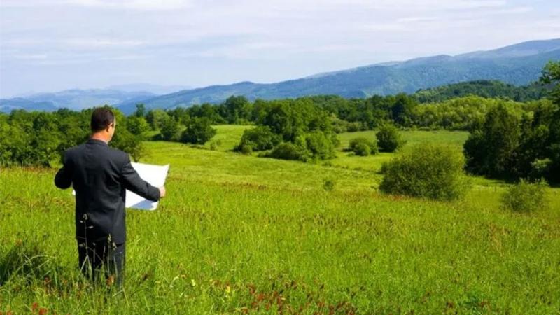 Իրականությունից կտրված. Հայաստանում հողի նկատմամբ հետաքրքրությունն աճո՞ւմ է. «Ժամանակ»