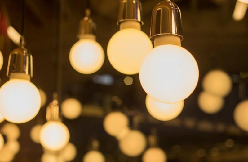 Էլեկտրաէներգիայի անջատումներ են սպասվում Երևանում և 6 մարզում
