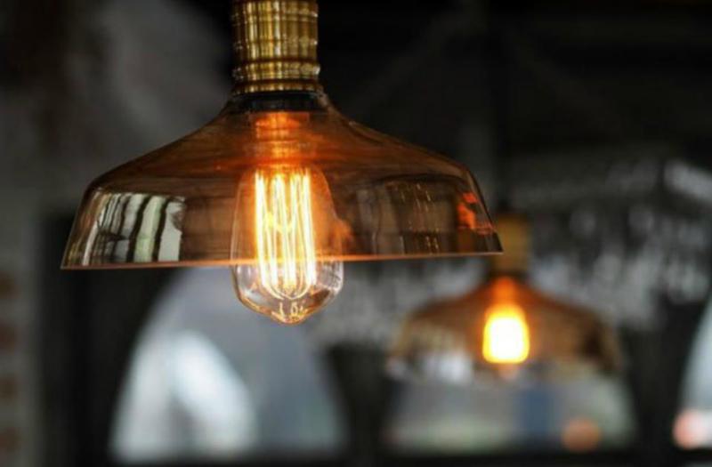Երևանում և 7 մարզերում լույս չի լինելու