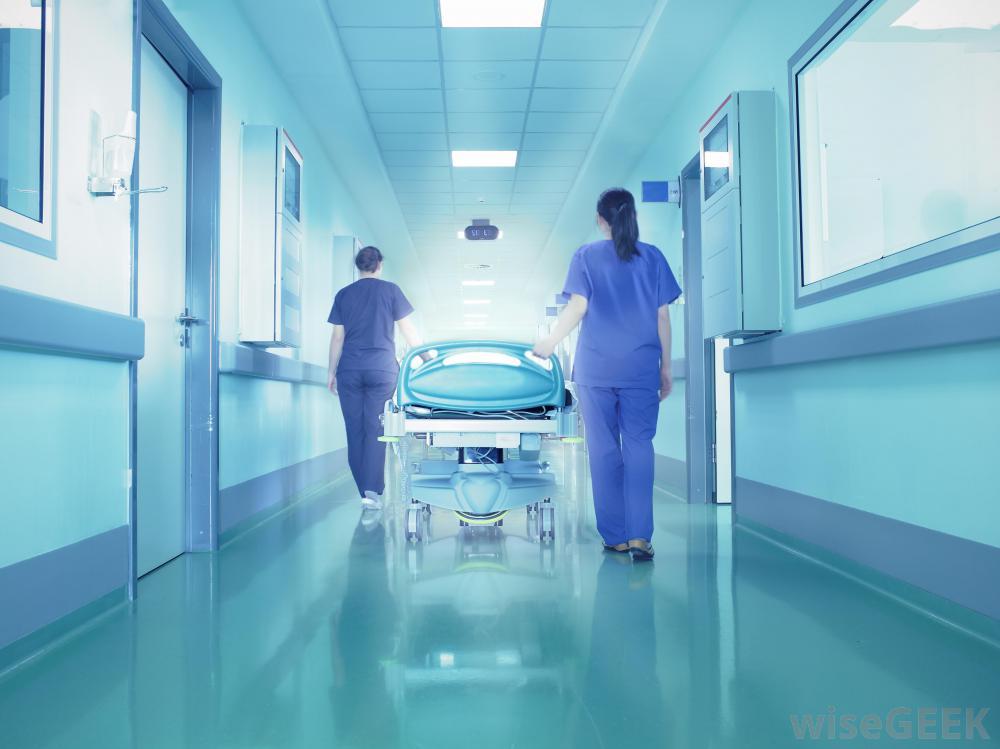 Թբիլիսիում վթարի ենթարկված հայերից մեկը մահացել է