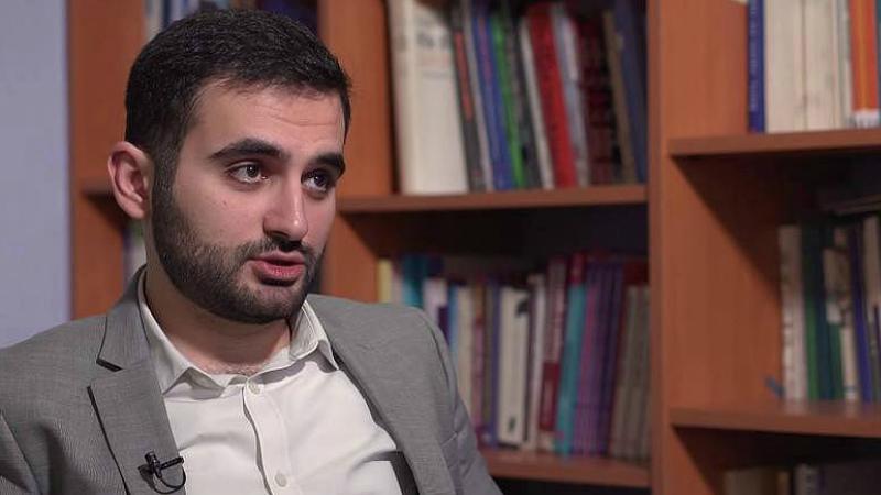 70 անուն.  Շարունակում ենք հրապարակել ադրբեջանական կողմի զոհերի իրական քանակը և անունները