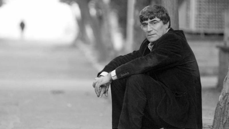 Ի հիշատակ Հրանտ Դինքի՝ Ստամբուլի քաղաքապետը հայկական որբանոցը կվերածի երիտասարդական կենտրոնի