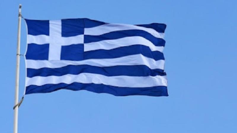 Հունաստանը հետ է կանչել Ադրբեջանում իր դեսպանին