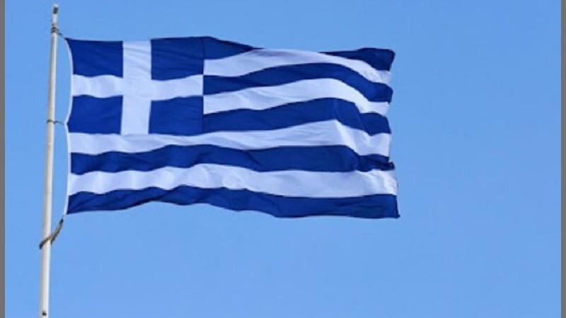 Հունաստանը ողջունում է հրադադարը