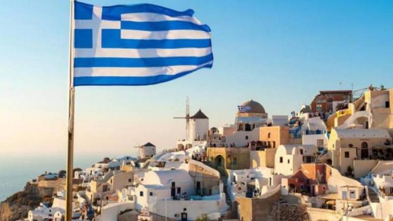 Հունաստանը չեղարկել է ՀՀ քաղաքացիների համար մուտքի սահմանափակումները