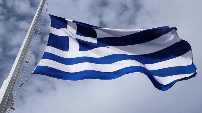 Պիրեայի քաղաքային խորհուրդը դատապարտում է թուրք-ադրբեջանական տանդեմի ագրեսիան․ Հունաստանում ՀՀ դեսպանություն