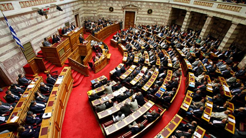 Հունաստանը հնարավոր է կասեցնի Ադրբեջանի հետ «Համագործկացության մասին հուշագրի» վավերացումը