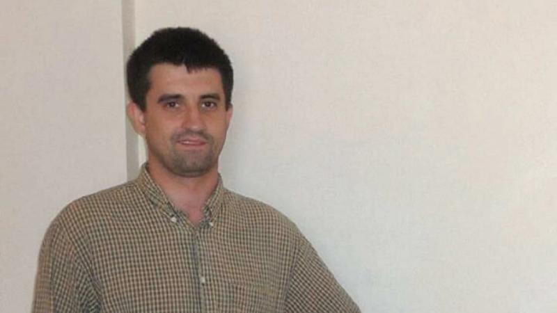 Ռուսաստանն արտաքսում է Սանկտ Պետերբուրգում ձերբակալված Ուկրաինայի հյուպատոսին