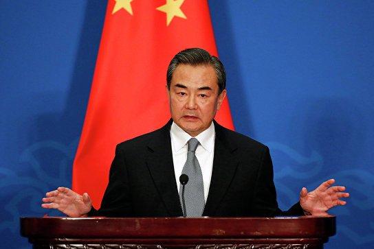 ԵՄ-ն և Չինաստանը կանեն ամեն բան՝ Իրանի հետ միջուկային համաձայնագիրը պահպանելու համար