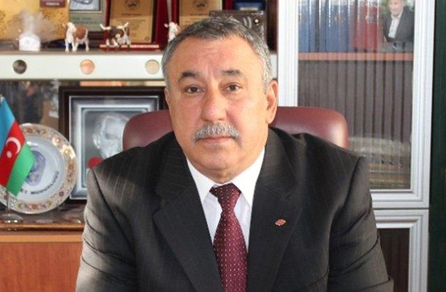 Թուրք ազգայնական գործիչն անդրադարձել է սահմանները բացելու մասին Փաշինյանի հայտարարությանը