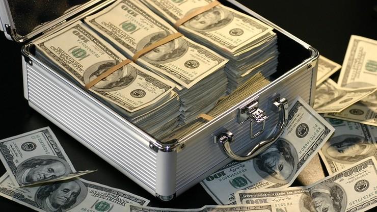 Երեք անշարժ գույք ու 14 միլիոն դրամի փոխառություններ. «Փաստ»