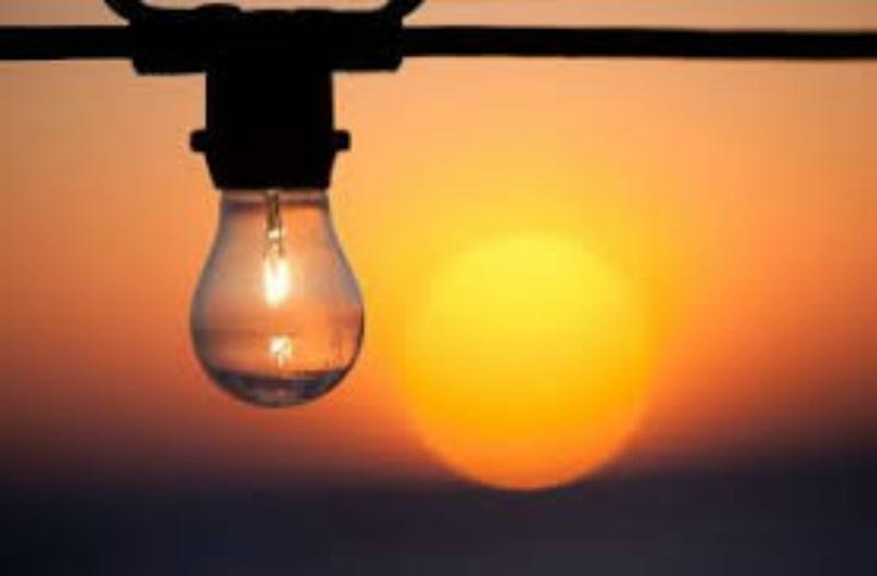 Բաքվում էլեկտրաէներգիայի ընդհատումները շարունակվում են