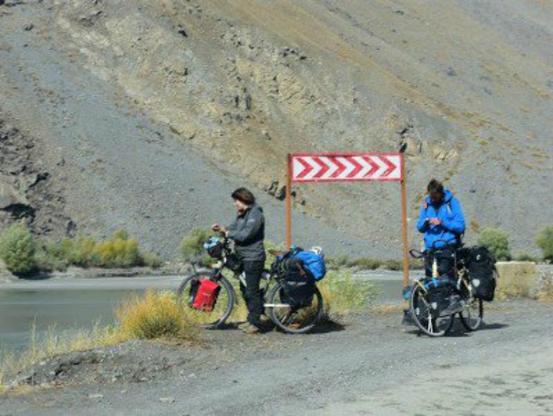 Տաջիկստանում ստեղծել են զբոսաշրջիկների պաշտպանության ՆԳՆ հատուկ ստորաբաժանում