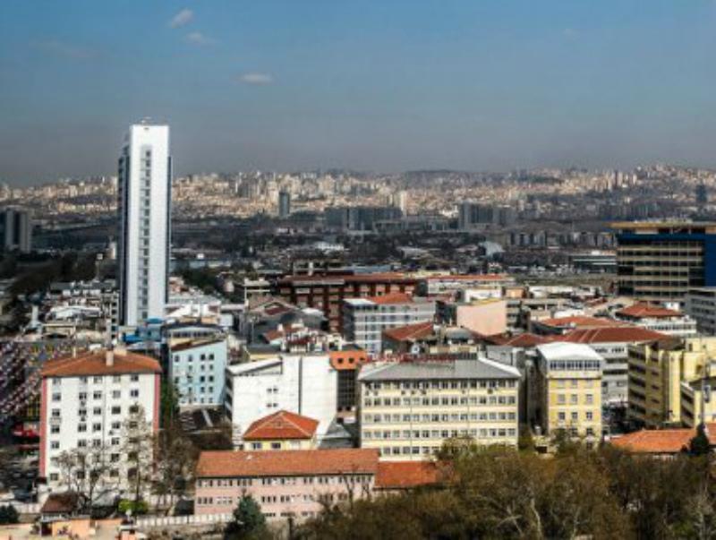 Թուրքիայից պատվիրակություն կմեկնի ԱՄՆ Անկարայի դեմ պատժամիջոցները քննարկելու համար