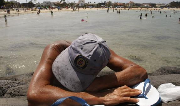 Կանադայում շոգից մահացածների թիվը հասել է 70-ի. CBC