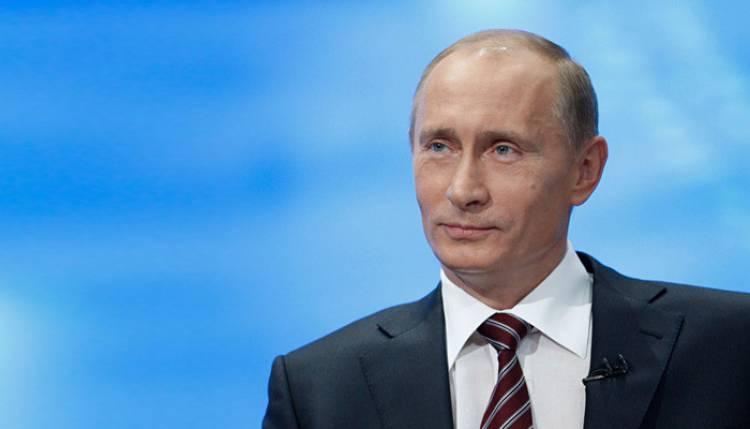 Վլադիմիր Պուտինը կգա՞, թե չի գա Հայաստան. «Ժամանակ»