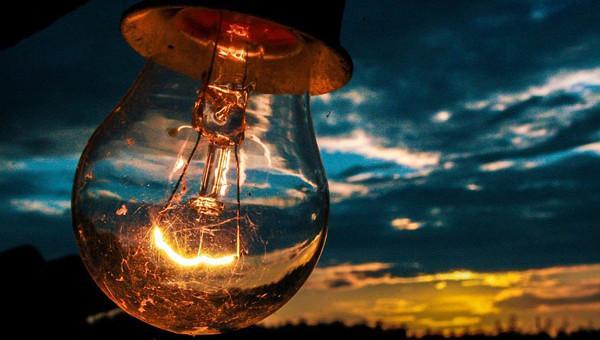 Ուժի մեջ կմնա՞ն էլեկտրաէներգիայի գիշերային սակագները.«Հայաստանի Հանրապետություն»
