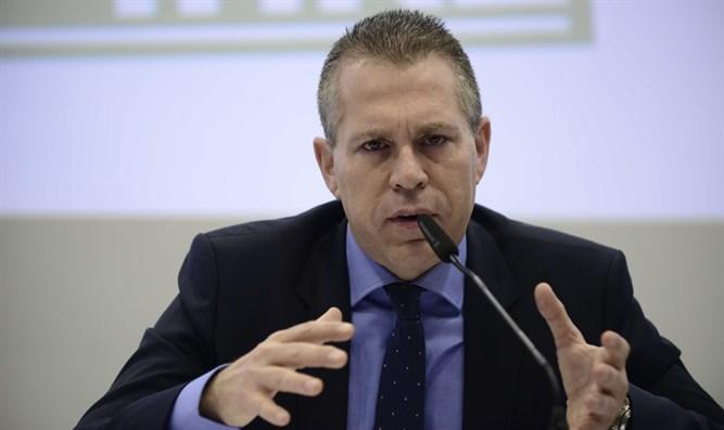 Իսրայելի ներքին անվտանգության նախարարը կոչ է արել երկրի իշխանություններին ճանաչել Հայոց ցեղասպանությունը