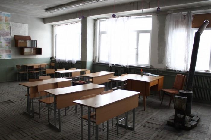 Դպրոցում   ուսուցիչը աշակերտին ոչ միայն պարանով կապել է աթոռից, այլև՝ ցուցափայտով հարվածել․ խառնաշփոթ իրավիճակ Տավուշի մարզի Սարիգյուղ համայնքի դպրոցում․ «Փաստ»