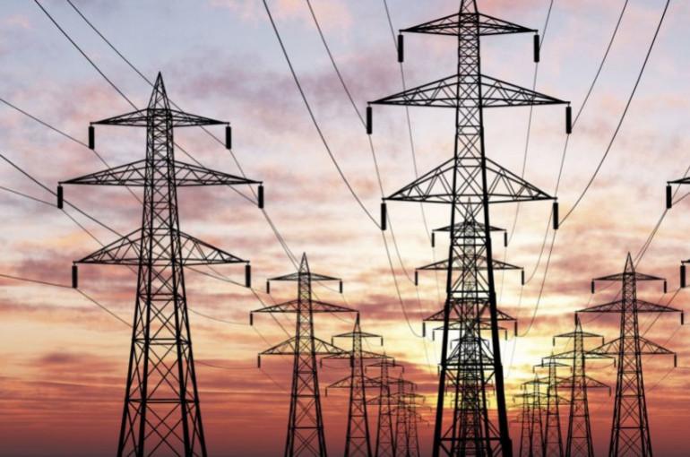 Խոշոր յուրացումներ՝ «Բարձրավոլտ էլեկտրական ցանցեր» ՓԲԸ-ում