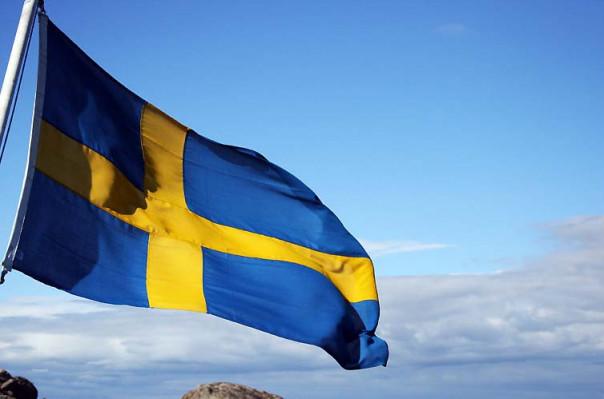 Շվեդիայում ուժի մեջ է մտնում կամավոր սեռական հարաբերության մասին օրենքը