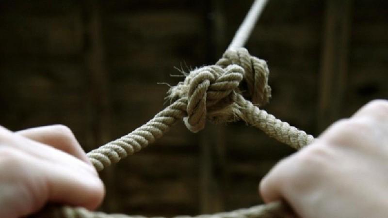 Արցախում տարեց կինն ինքնասպան է եղել