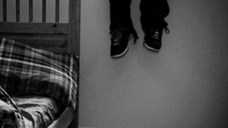 Ողբերգական դեպք Նուբարաշենի Հոգեկան առողջության պահպանման ազգային կենտրոնում. 36-ամյա տղամարդու դին հայտնաբերվել է ճաղավանդակից կախված