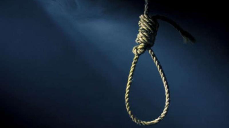 Վանաձորում 15-ամյա տղայի ինքնասպանության դեպքի առթիվ հարուցվել է քրեական գործ. ՀՀ ՔԿ